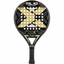 Pala Nox ML10 Pro Cup Black Edition