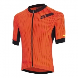 MAILLOY SPIUK HELIOS  CICLISMO