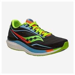Zapatillas de Running Saucony Endorphin Speed Future