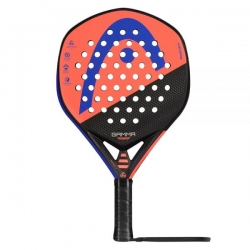 Pala Head Graphene 360 Gamma Motion