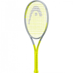 Raqueta Head Graphene 360+ Extreme Junior