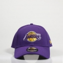 Gorra New Era Cap LA LAKERS LOS ÁNGELES