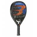 Pala Padel  Bullpadel Hack 21