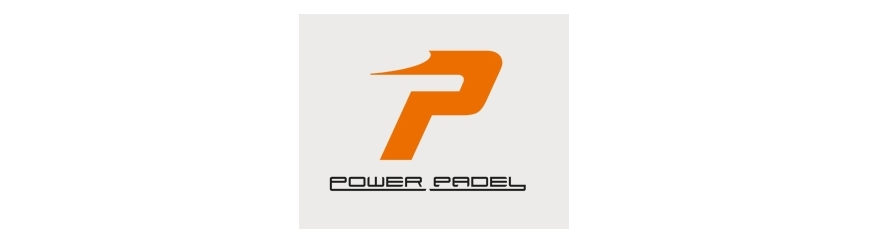 POWER PADEL